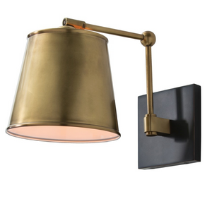 Mayer Sconce