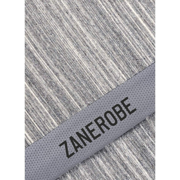 Zanerobe Rec Flintlock Tank Space Grey-Salemonster