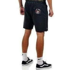 MISFITS FIEND CLUB LOUNGE SHORTS - Salemonster