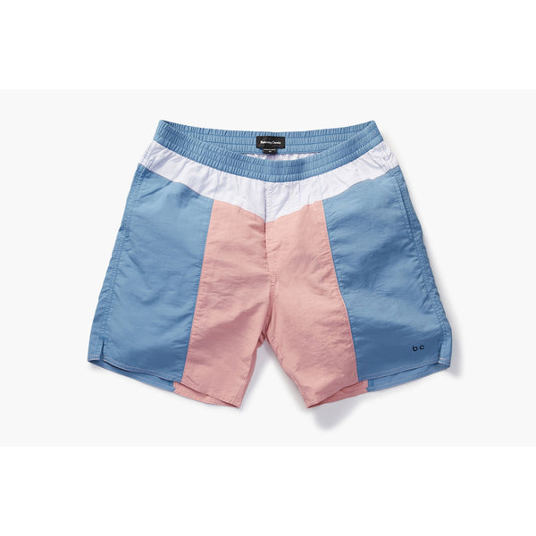 Barney Cools B.Quick Short-Lt Blue