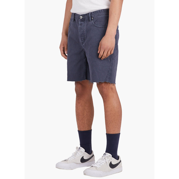 Barney Cools B Lined Short-Cold Navy