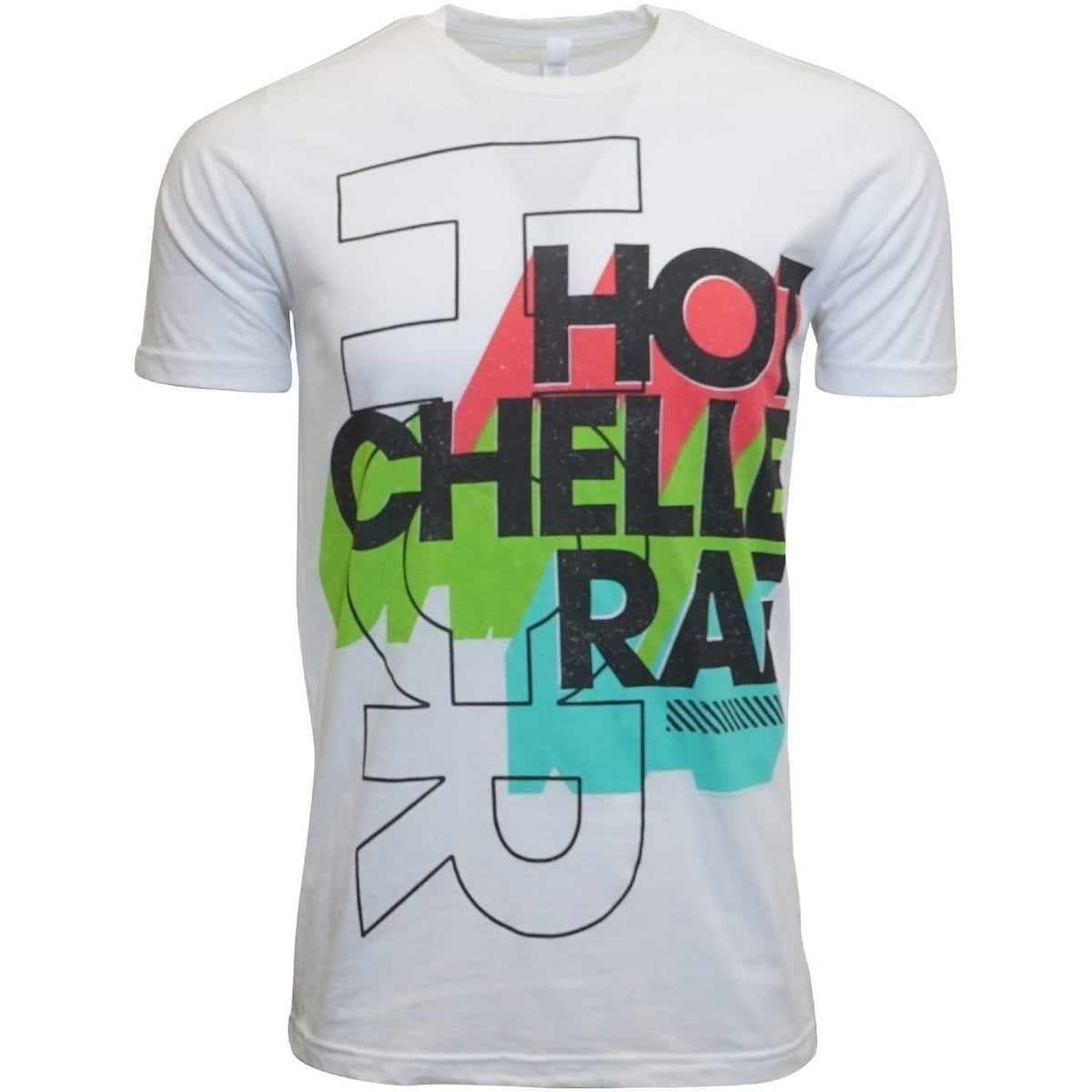 HOT CHELLE RAY T SHIRT - Salemonster