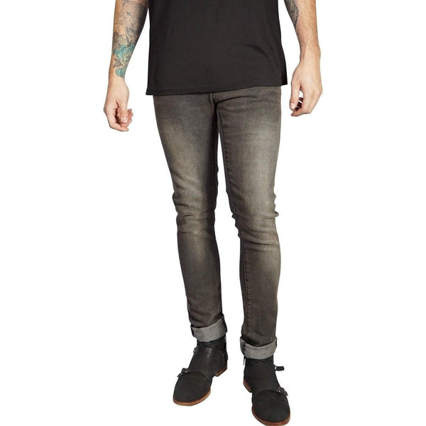 Kill City Mens Junkie Fit Skinny/Stretch Denim-Salemonster