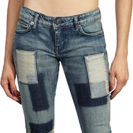 Kill City Jeans, Skinny Jeans, Ladies Jeans, Ladies Denim