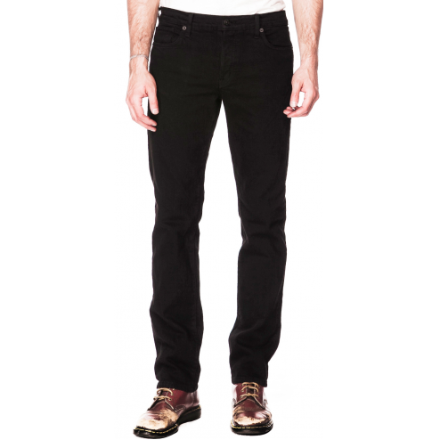 Kill City Men MOD-OVERDYED STRETCH TWILL M63-134