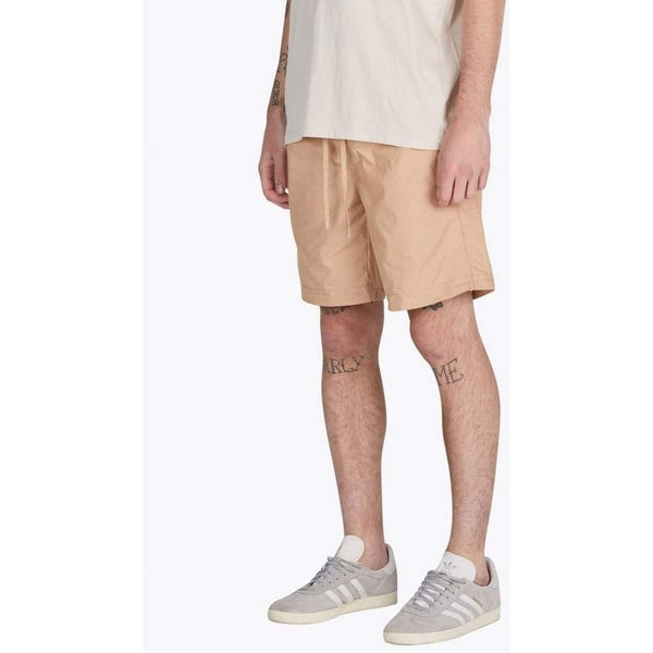 Zanerobe Omni Short-Wheat-Salemonster