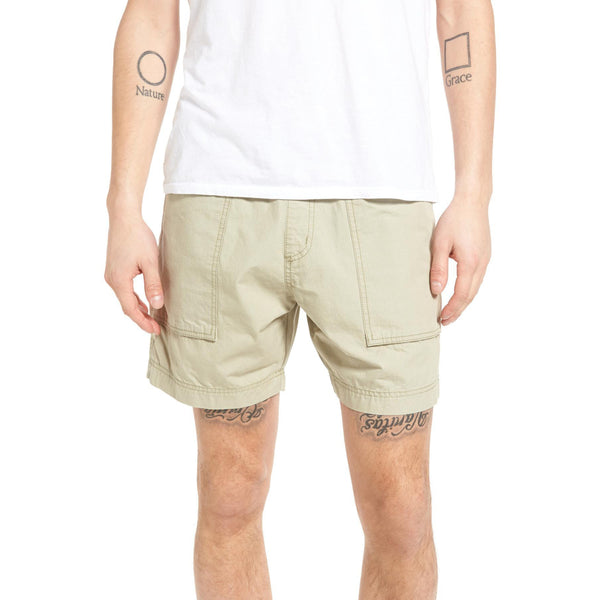 Barney Cools B-Safe Tan Shorts