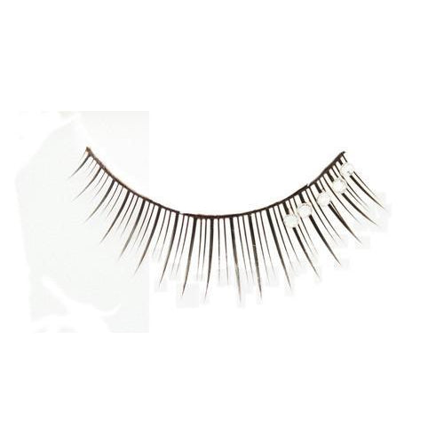 NYX Fabulous Lashes & Glue - 148 - Tear Drop