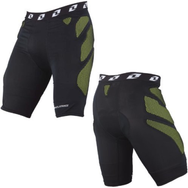 ONE INDUSTRIES EXO CHAMOIS SHORTS