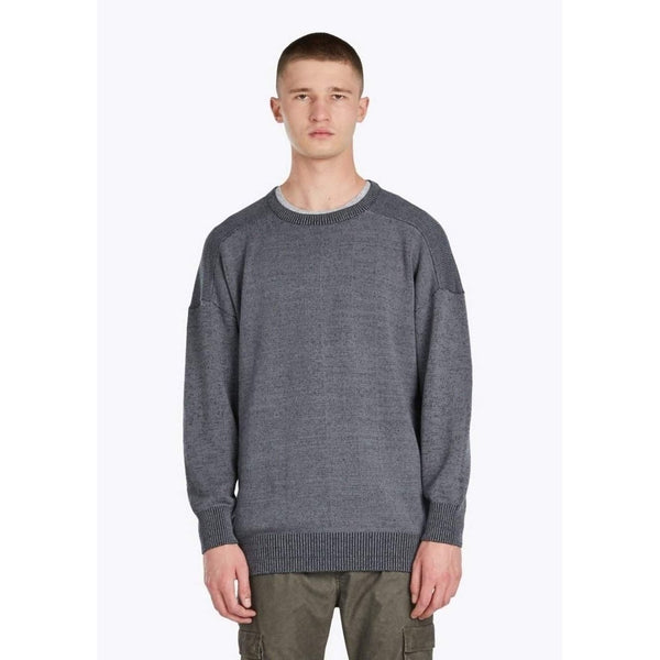 Zanerobe Cotch Knit Sweater-Salemonster