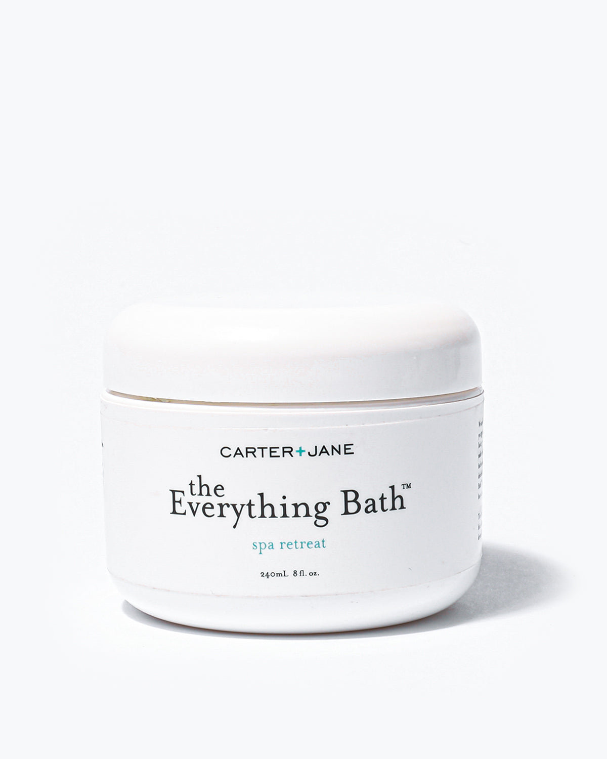The Everything Bath™ Spa Retreat
