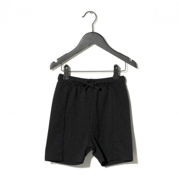 Alvin Shorts - Black - Tim and Gerry's Sydney
