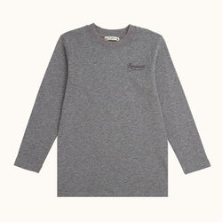 T-shirt - Dark Grey