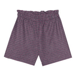 Milly Shorts - Pale Mauve