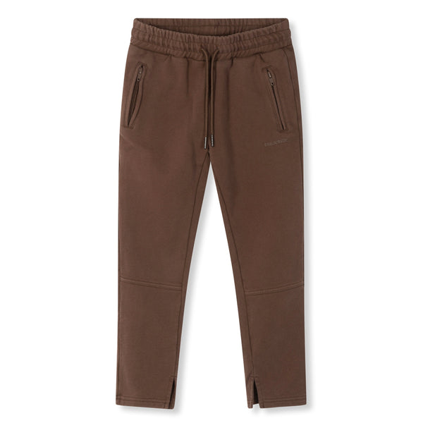 PRE ORDER The Sweatpants - Brown