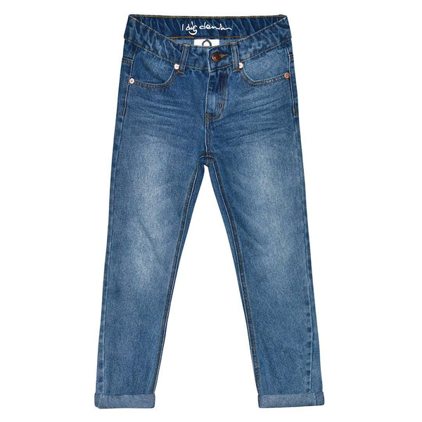 Bruce Jeans - Blue
