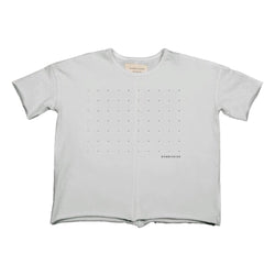 T-Shirt - Colour In Your Own Outfit