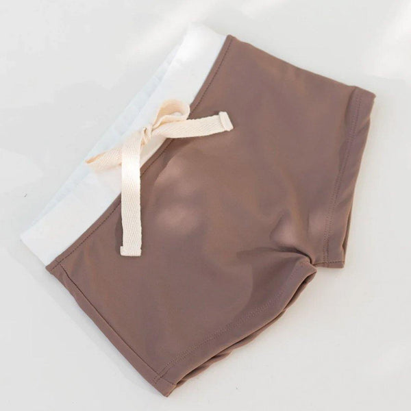 Reef Trunks - Vintage Brown