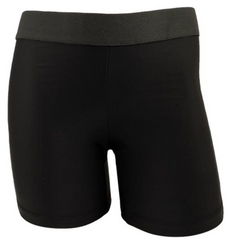 softball sliding shorts