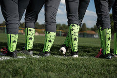soccer sports socks