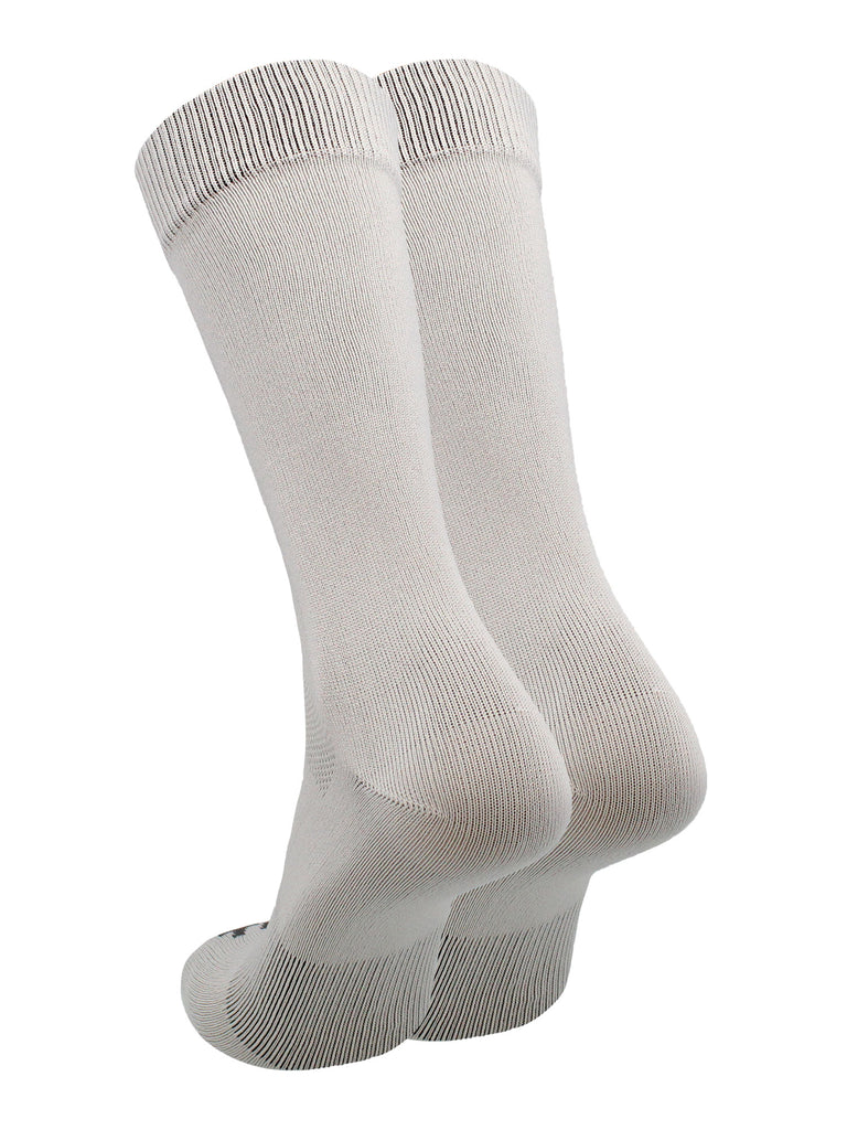 Skate Liner Hockey Socks Crew Length