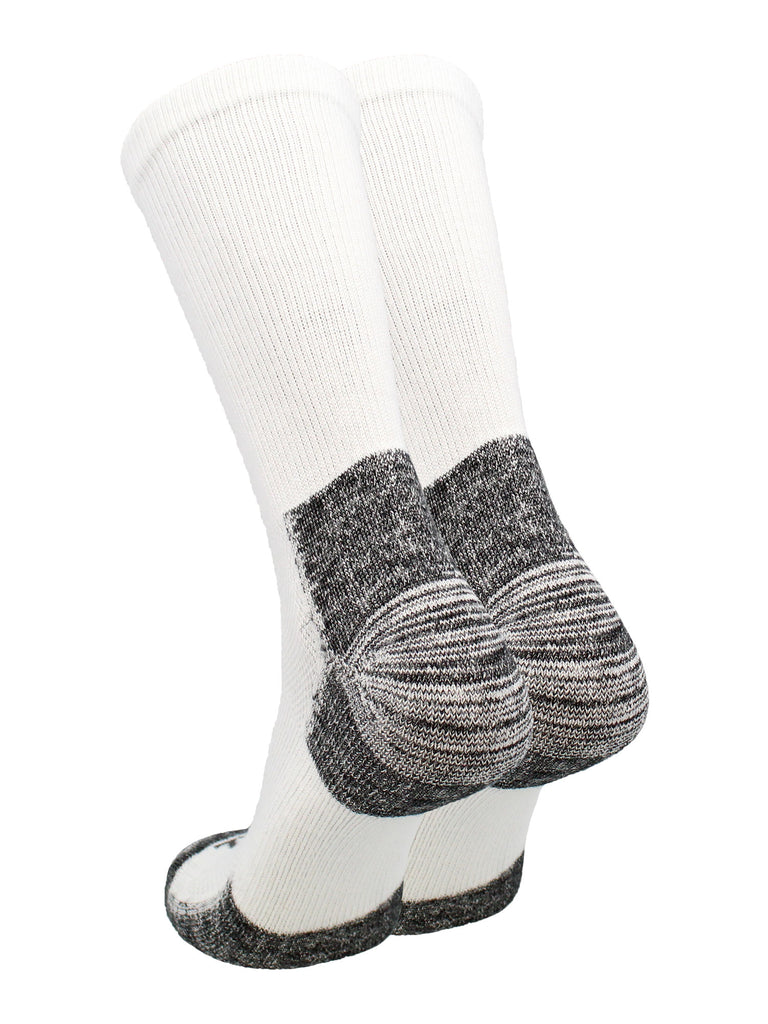 Blister Resister Socks for Men and Women - Crew Length