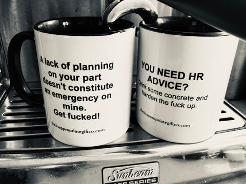 HR Advice