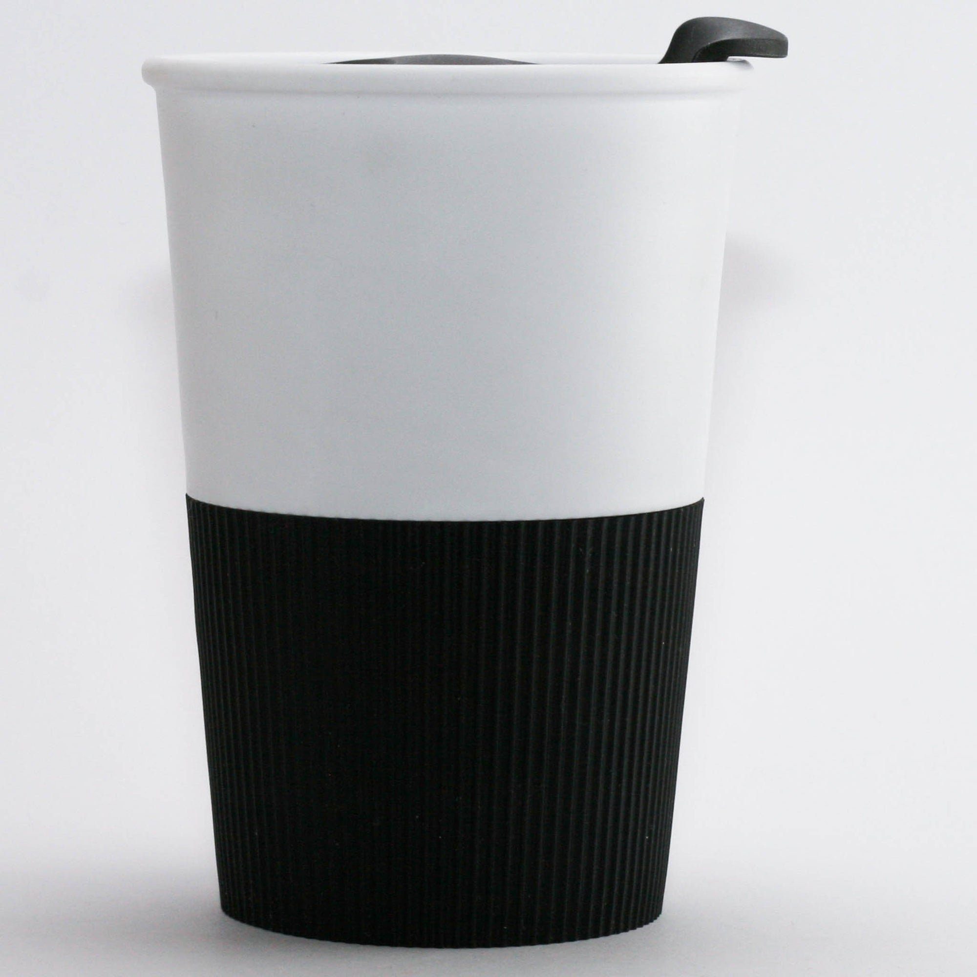 Fuck Off Sorry I Mean Good Morning Travel Cup The Inappropriate