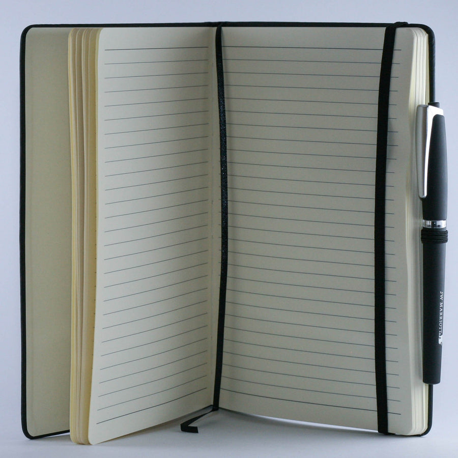 My Little Book Of All The Idiots I Want To Stab Notebook