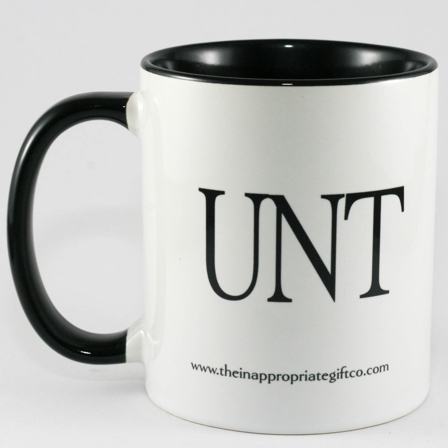 University of Northern Territory