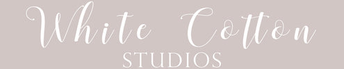 White Cotton Studios