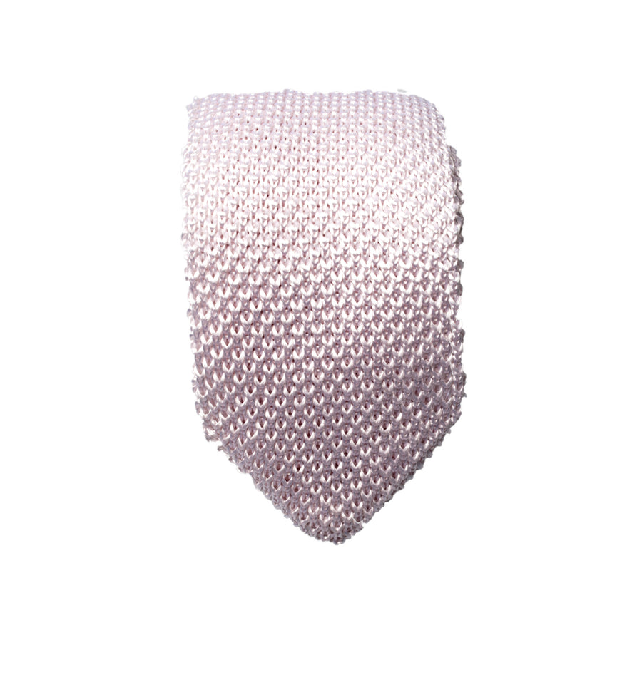 Mens Knitted Ties