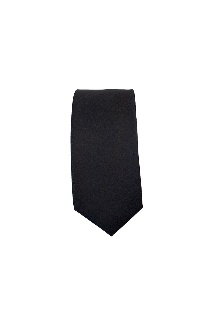 MEN'S TIE (ALL COLOURS)