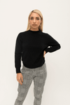 Women's Possum Jumper