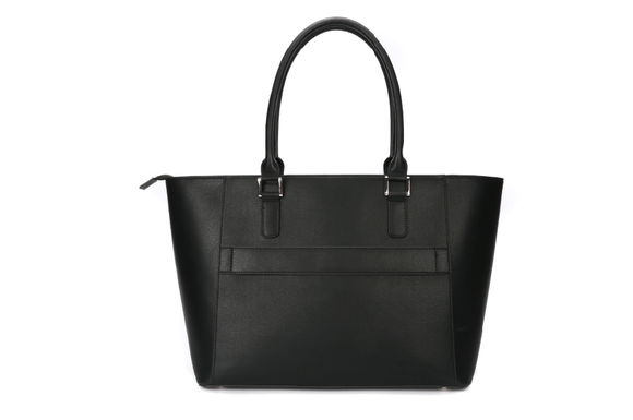 The Hamilton TOTE - VURDAN -