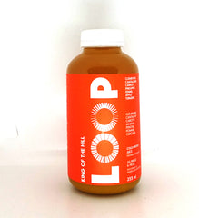 Loop King Hill Cold Pressed 355ml