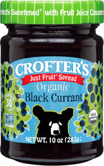 Just Fruit Black Currant 235ml
