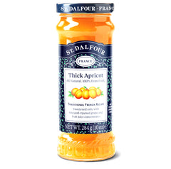 Thick Apricot Extra Spread 225ml