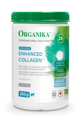 Enhanced Collagen 250g