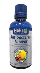 Antibacterial Thievez 50ml