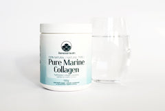 Pure Marine Collagen 150g