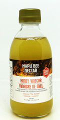 Honey Vinegar 250ml