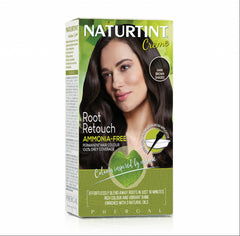 Naturtint Root Retouch DBR 45ml