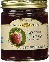Raspberry Spread 295ml