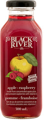 Apple with Cranberry Juice 300mL