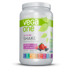 Vega One Berry 850g