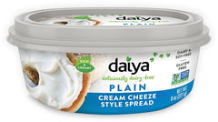 Daiya Plain Cream Cheese 227g