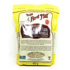 Almond Meal Flour 453g