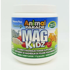 Animal Parade Magnesium Kidz 171g