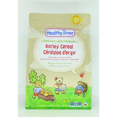 Barley Cereal For Baby 227g